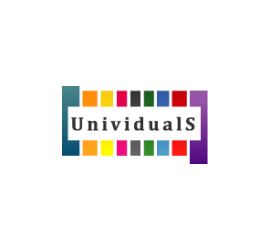 unividuals